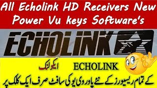 echolink software - Video Search Results