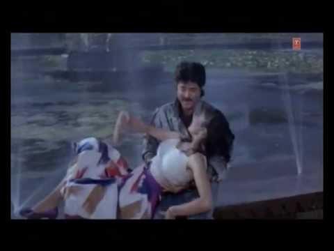 Mohabbat Kya Hai [Full Song] | Hifazat | Anil Kapoor, Madhuri