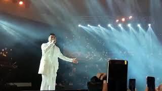 """Konser Inspirasi Cinta 2019"""" Kasih Putih By Mario Ginanjar"""
