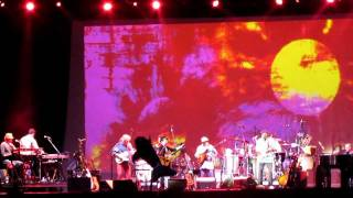 Paul Simon - 05/22/2011 - Crazy Love, Vol II