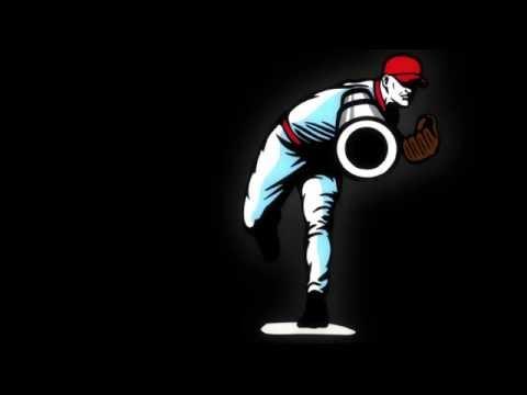 Cannon Club Logo