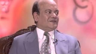 Comedy Ka Badsshah - Hasegaa India