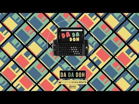 Curtiss King - Da Da Doh