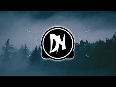 Shiloh - I Don't Trust Nobody (ocean Remix)