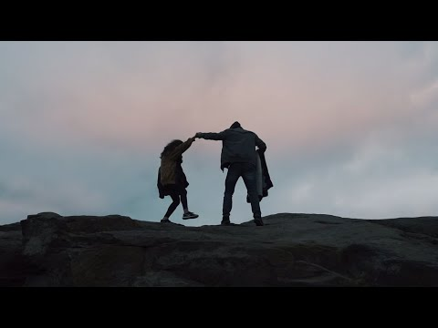 Ciaran McAuley & Clare Stagg - All I Want (Official Music Video)