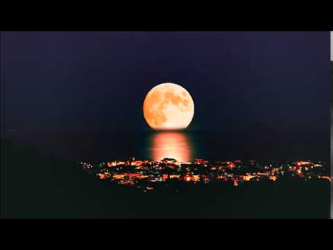 David Tao - Moon Over My Heart