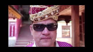 Индийское кино в Измайлово