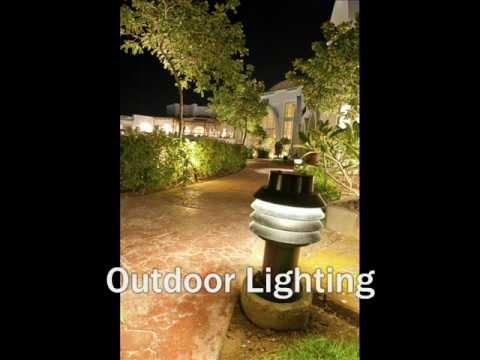 Emergency Electrician Salt Lake City - 801-850-7947 - Black Diamond Electric - 24 Hour Service