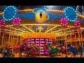 Sparky's Amusement Center - Lulu Mall - Cochin Kochi