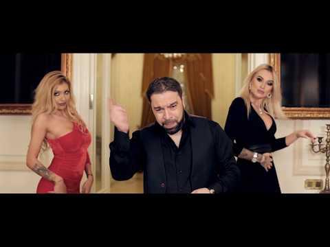Florin Salam si Dan Pitic - IUBIREA TA [oficial video] 2018