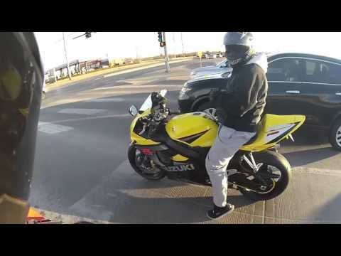 Bluetooth Motorcycle Helmet Conversation