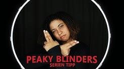 Serien Tipp: Peaky Blinders 💣 STREAM QUEEN ⚡ JAM FM