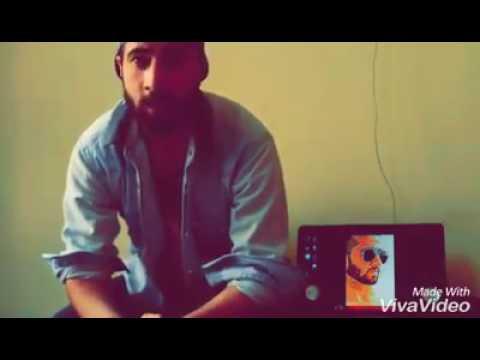 Itna Na Karo Humein Pyar | Ronit Vinta | Sung By | Rohan Bhandari | Kishtwar | Jammu & Kashmir
