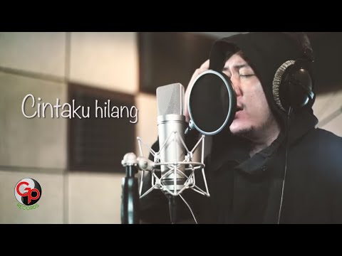 FIVE MINUTES - TRAUMA (Rasaku Hilang) (Official Lyric)