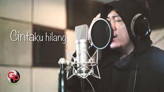 Download Five Minutes - Trauma (Rasaku Hilang) (Official Lyric Video)