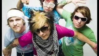 Brokencyde-Get Crunk Remix