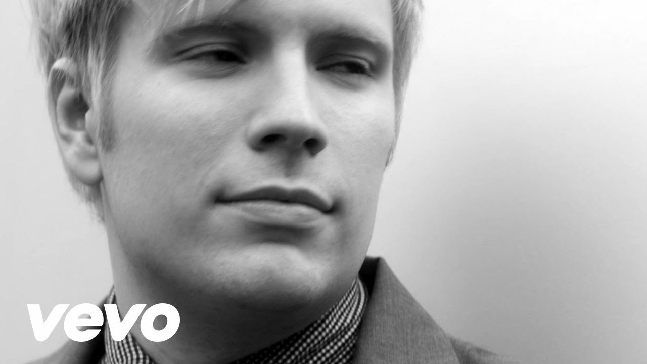 Patrick Stump - This City ft. Lupe Fiasco - YouTube
