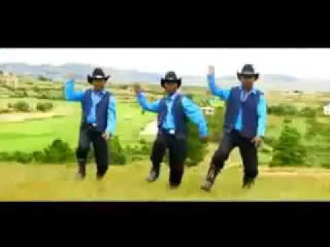 Kozy vrè - Ny Ainga