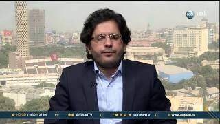 صحفي: قيادة الجيش الليبي مطمئنة تجاه المبادرة التونسية