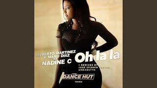 Oh La La (Radio Edit)