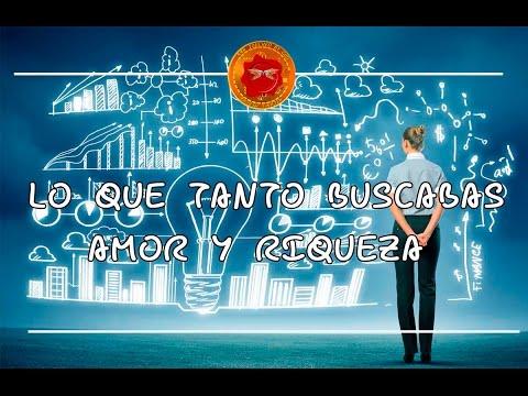Paco amor de mis amores lyrics