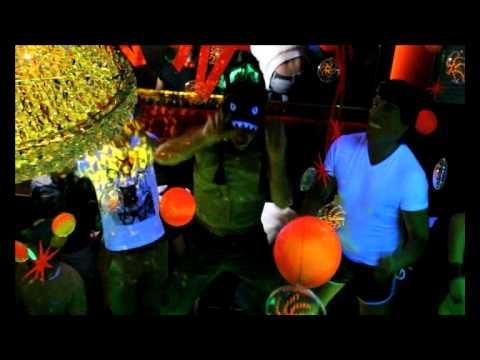 Download Kaktus Bar & Magazin Bar Harlem Shake