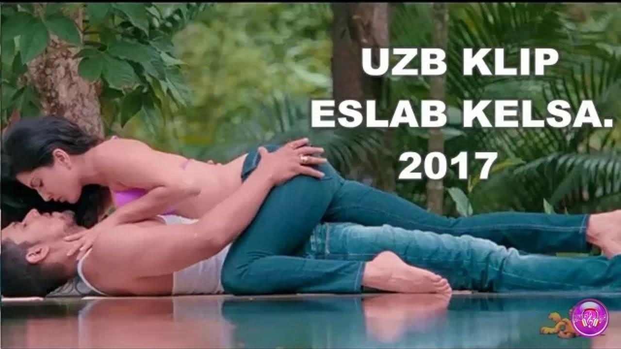 Uz klip HD ROMANTICHNI 2019 MyTub.uz
