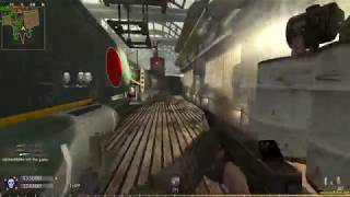 Call of Duty World at War Multiplayer Gameplay PC 1440p 60fps (2019)