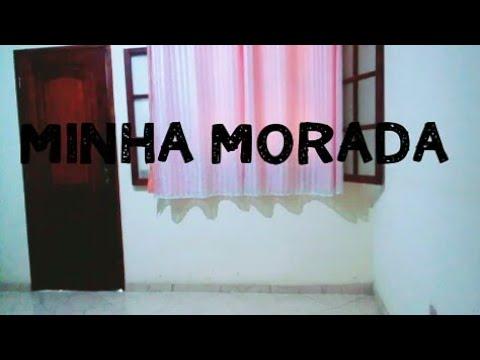 Minha Morada