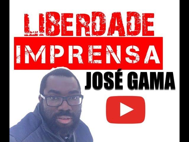Moçambique: 45 anos de ataque às liberdades de expressão