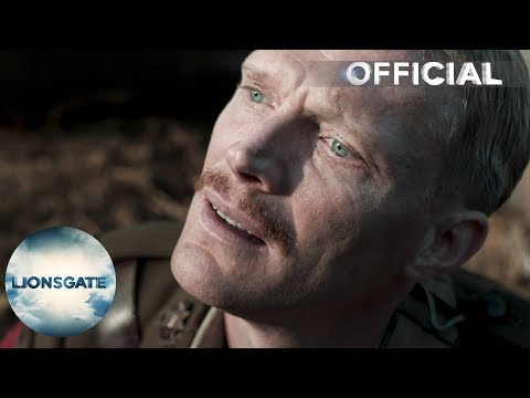 "Journey's End - Clip ""Letter To Joan"" - On Digital 1 June & DVD 4 June"