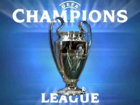 Tema De Vitória Queen We Are The Champions