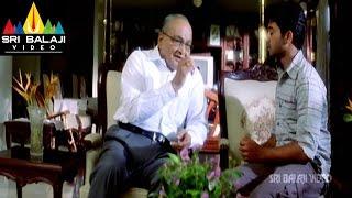 Gowtam SSC Telugu Movie Part 9/12 | Navadeep, Sindhu Tolani | Sri Balaji Video