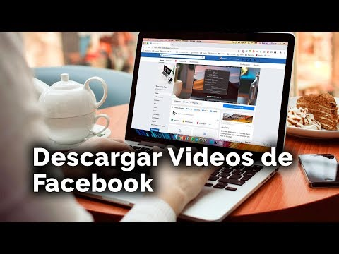 Como Descargar Videos de Youtube ONLINE [Sin Programas]_HD from YouTube · Duration:  3 minutes 6 seconds