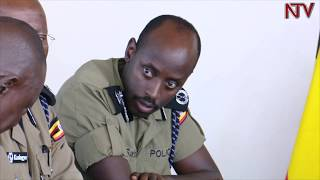 ALIPOOTA KU MISANGO:  Abaana  14,985 baakabasanyizibwa thumbnail