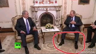 Путин хочет срать, свадьба с Кабаевой!!!!