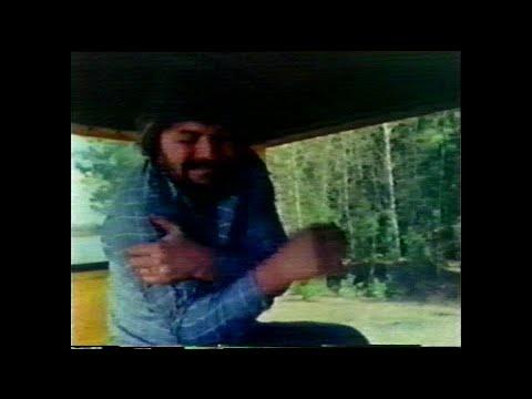 WCCO Archive: 1997 'Dimension' On Menards Guy