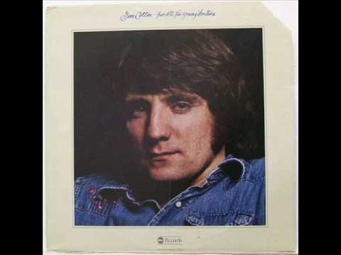 Let Your Love Flow (original) - Gene Cotton 1975.wmv