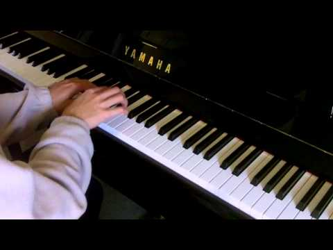 faber-piano-adventures-technique-artistry-book-level-2a-no.11-the-riddle-song-(p.16)
