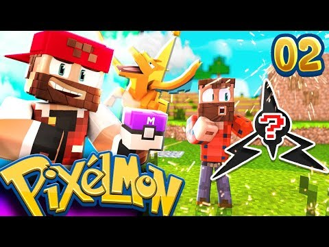 """THIS IS MY BEST SHINY EVER"" 