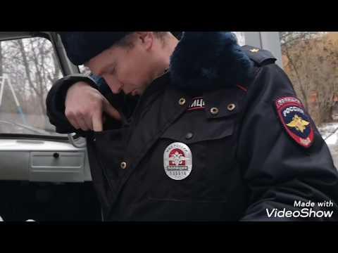 16.12.19.Кимовск,незаконный демонтаж детской площадки на Бессолова 18