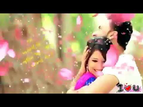 Whatsapp Status Whatsapp Video Whatsapp Old Song Video Status Whatsapp Sad Song Status Video 5