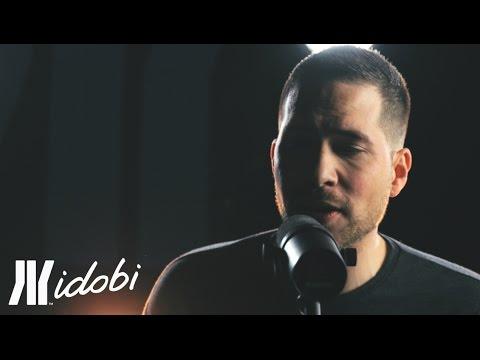 "idobi Sessions: Acceptance - ""So Contagious"""