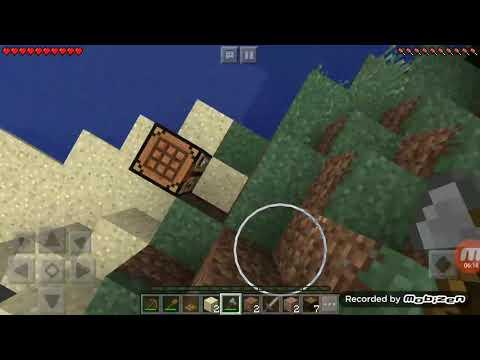 Minecraft a procura do lick #7 O aviso