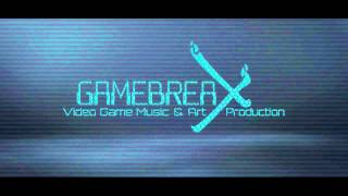GameBreax Offical Title
