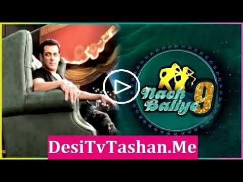 Watch Nach Baliye Season 9 All Episodes Apne TV