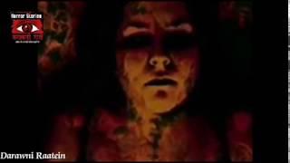 Darawni Kahani | डायन की सच्ची कहानी | Horror Story In Hindi | Ghost Story | Darawni Raatein |