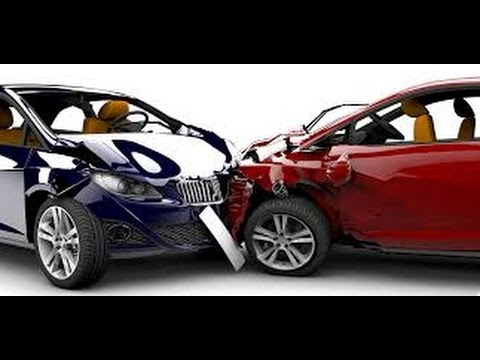 california auto accident lawyer
