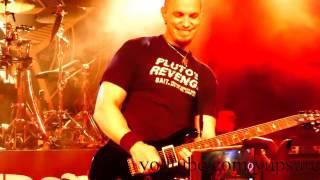 Alter Bridge Show Me a Leader Live HD HQ Audio!!! Starland Ballroom