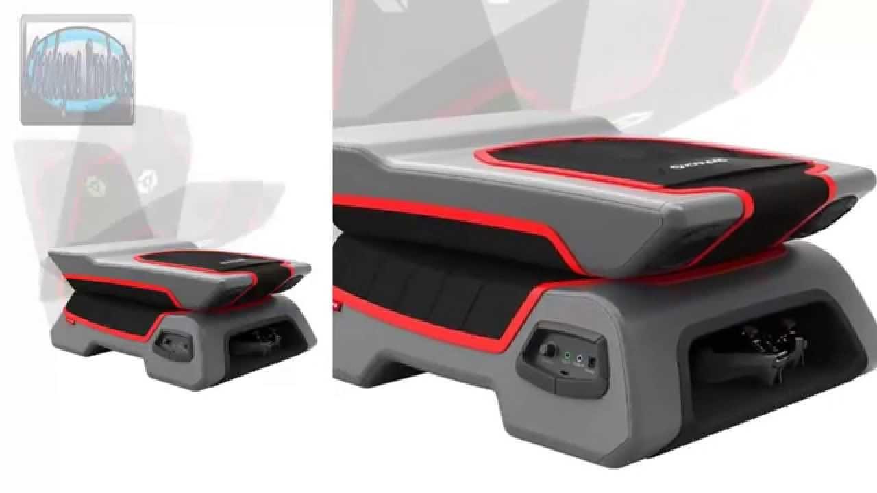 Banana game chair - Gioteck Rc 3 Foldable Gaming Chair